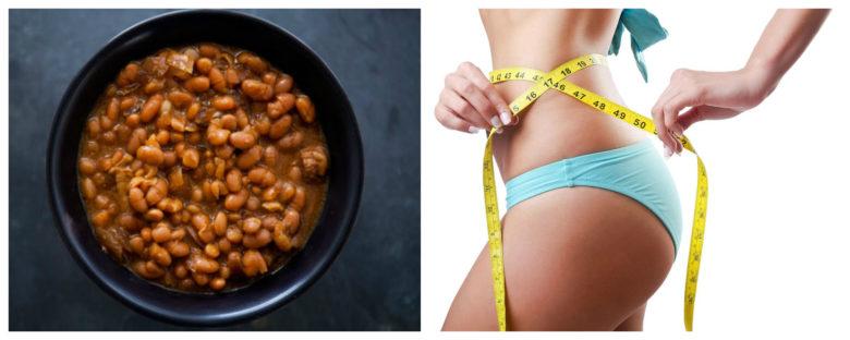 Бекітілген диетада сіз бірнеше килограмды тастай аласыз.