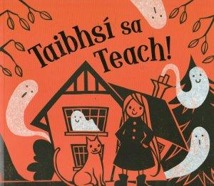 Taibhsí sa Teach