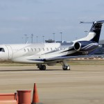 Checkout The Top 10 Expensive Presidential Jets In Africa, #2 Will Shock You.