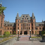 10 Most Expensive High School In The World