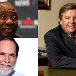 Top 10 Richest People In South Africa Right Now And Their Net Worth