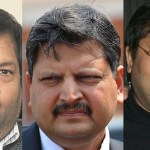 Top 14 Quotes About the Gupta Family that Will Baffle You