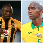New List: Top 20 Richest PSL Players And Their Net worth