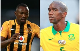 Richest PSL Players
