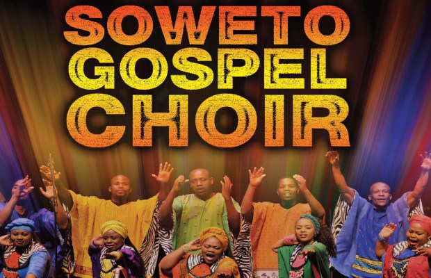 Top 10 Greatest South African Musicians of All Time