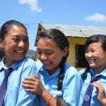 Top Expensive and Best Schools of Nepal