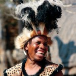 10 Facts You Propaply Don't Know About South Africa