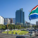 10 Surprising Facts You Didn't Know About South Africa