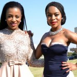 SA Celebs Who Went From Best Friends To Enemies