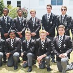 Top 10 Most Expensive High Schools in South Africa and Their Fees