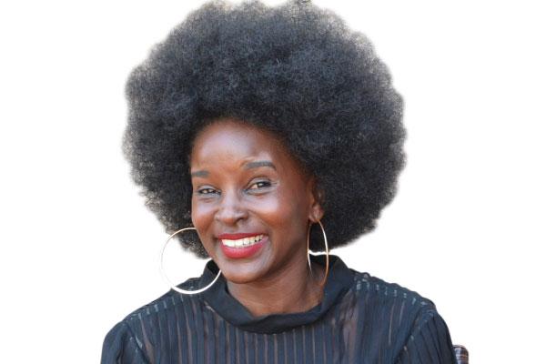 Nana Kagga