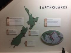 Canterbury Museum- Christchurch