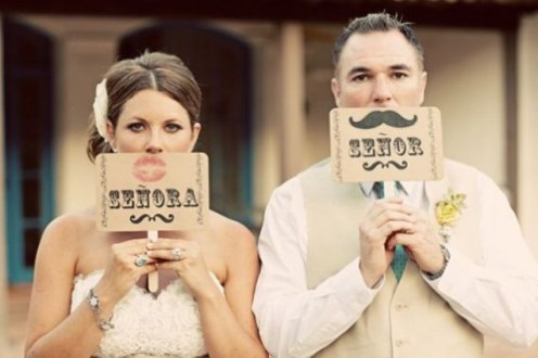 26-funny-photo-booth-props-ideas-for-your-wedding25-500x333