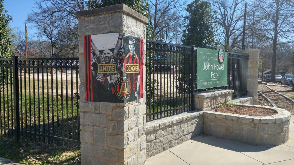 14-John-Howell-Park-Atlanta-Ga-30306-1-1024×576