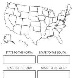 15 Facts About Alabama + Free Printable State Workbook - Sadie Smiley - [ 2000 x 1545 Pixel ]