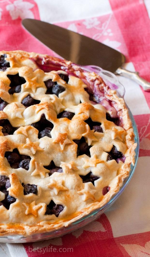 blueberry-grapefruit-pie-recipe-detail