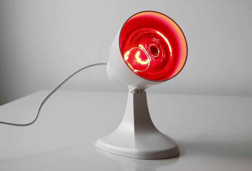 Best Red Light Therapy Devices - sadlampsusa.com