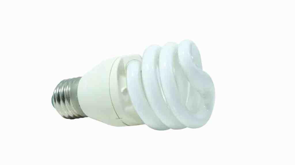 Best SAD Light Bulbs - sadlampsusa.com