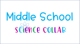 FB Middle School Science Collab