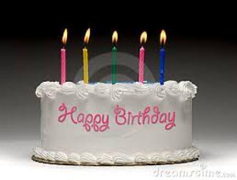best-birthday