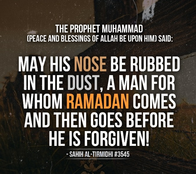 130 Sad Quotes And Sayings: 130+ Updated Ramadan Quotes For Whatsapp And Facebook 2016