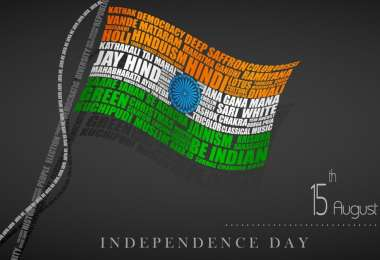 100+ 15 August Independence Day Status 2016