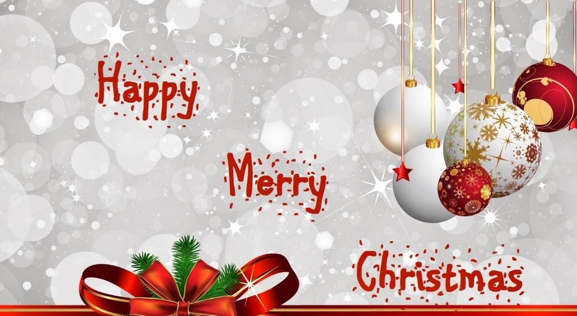 150 Awesome Christmas Status And Quotes 2016 Whatsapp