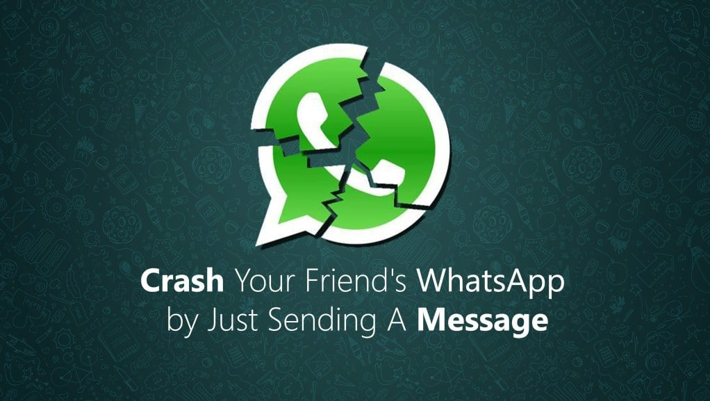 100+ Attracting Single Whatsapp Status 2016   Whatsapp