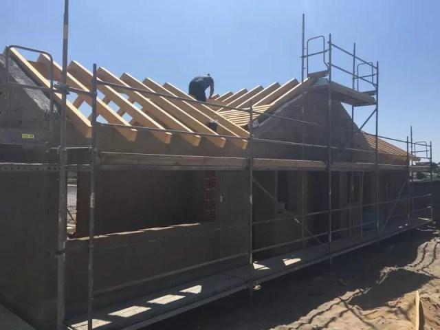construcao-moradia-carvalhal-lt-5-06
