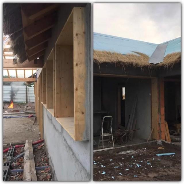 construcao-moradia-carvalhal-lt-5-11
