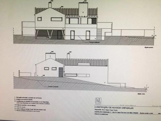 construcao-moradia-carvalhal-lt-44-01