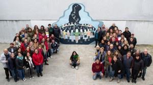 Lee más sobre el artículo SADOP Buenos Aires homenajeó a las Abuelas