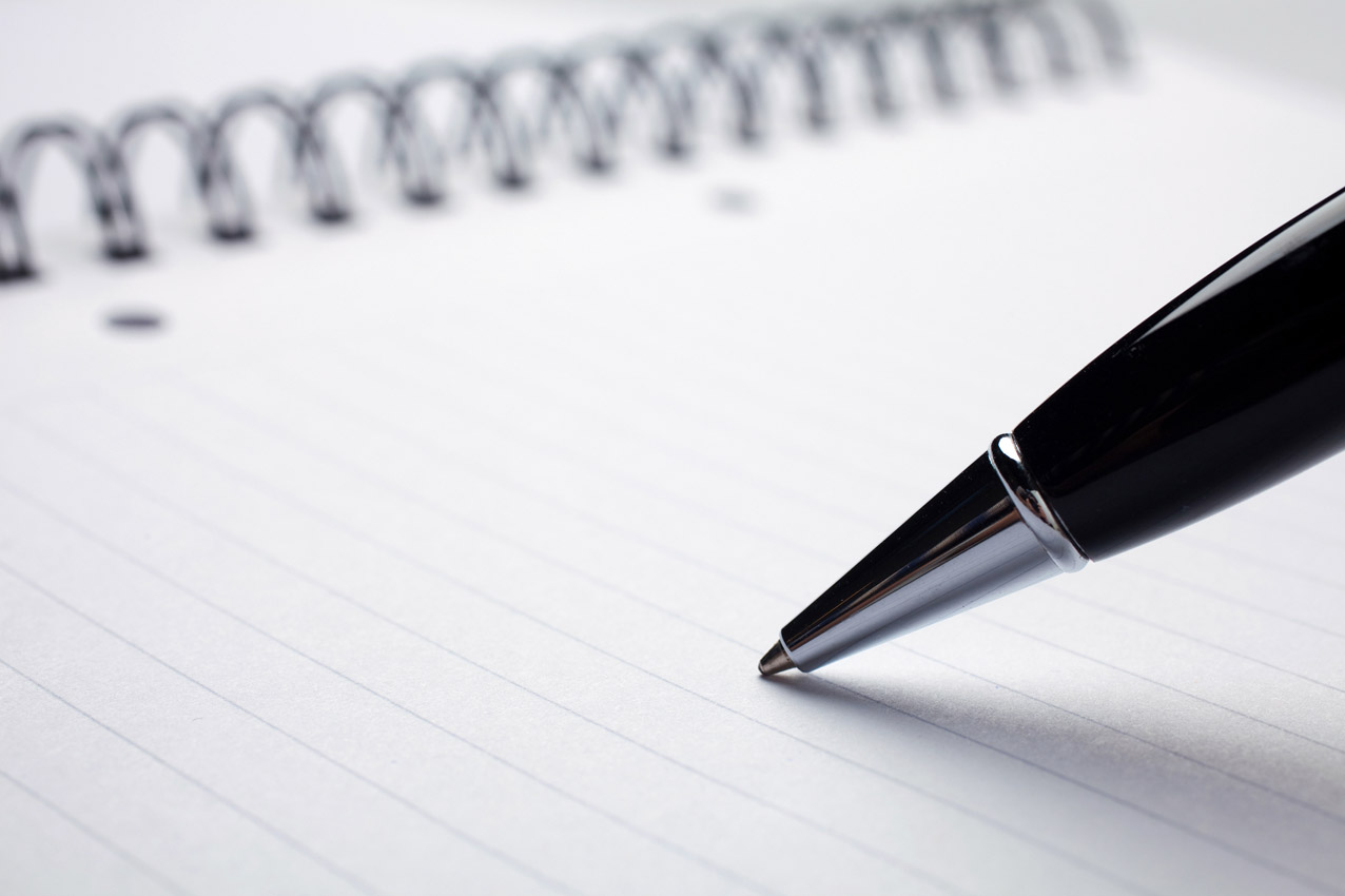 En este momento estás viendo Cuadernillo sobre el Acta Paritaria del 4/6/2020