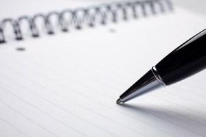 Lee más sobre el artículo Cuadernillo sobre el Acta Paritaria del 4/6/2020
