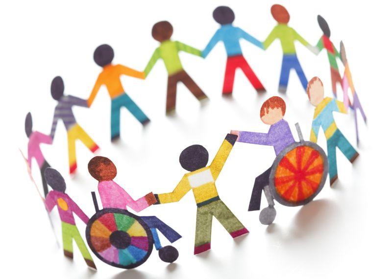 En este momento estás viendo Educación inclusiva después del COVID 19