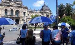 Tucumán: SADOP reclama por la difícil situación de los docentes