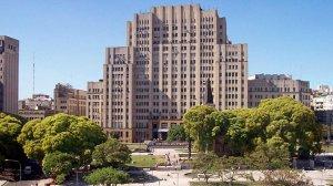 Lee más sobre el artículo 70 años de la Universidad pública y gratuita
