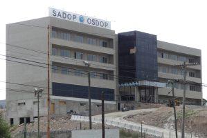Lee más sobre el artículo Crece el Hotel de SADOP
