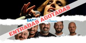 Lee más sobre el artículo Cosquín 2020: entradas gratis al Festival