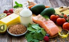 Cuarentena saludable: ¿Cómo combatir el hambre emocional?