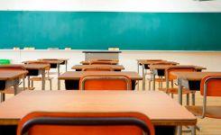 SADOP denunció la falta de cobro de sueldo de docentes privados y propuso regular la actividad en cuarentena