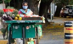 OIT: La pérdida de empleo se dispara, y casi la mitad de la población activa mundial podría llegar a perder los medios de vida