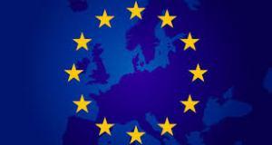 Lee más sobre el artículo Covid-19: la Unión Europea se prepara para la peor recesión desde 1929