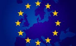Covid-19: la Unión Europea se prepara para la peor recesión desde 1929