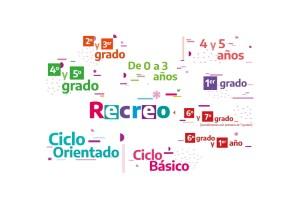 Lee más sobre el artículo Seguimos educando: Material para las clases virtuales de todos los niveles