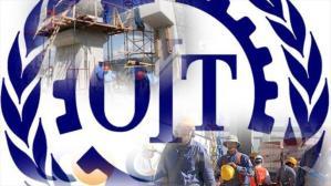 Lee más sobre el artículo Informe OIT . Covid 19 y mundo del trabajo