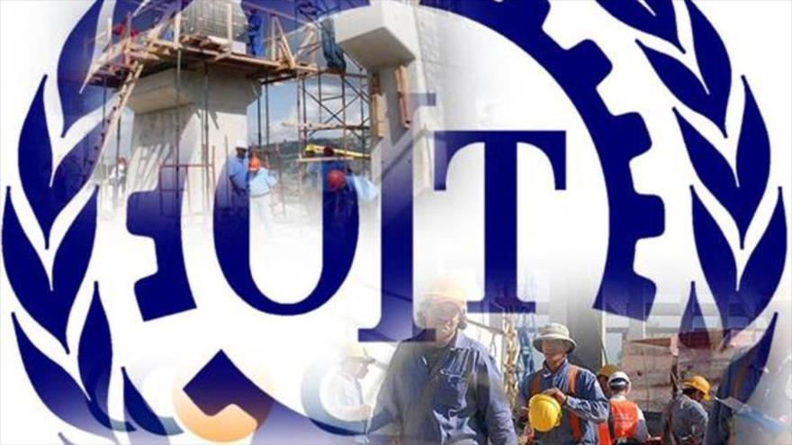 En este momento estás viendo Observatorio de la OIT: COVID‑19 y el mundo del trabajo