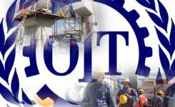 Informe OIT . Covid 19 y mundo del trabajo