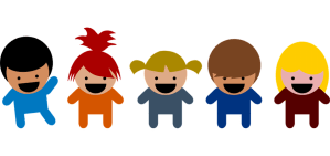 Lee más sobre el artículo Campaña por el Día de las Infancias