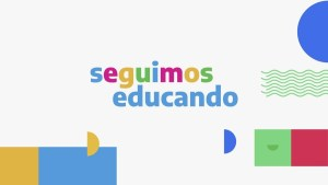 Lee más sobre el artículo Seguimos Educando: 7ma entrega de materiales